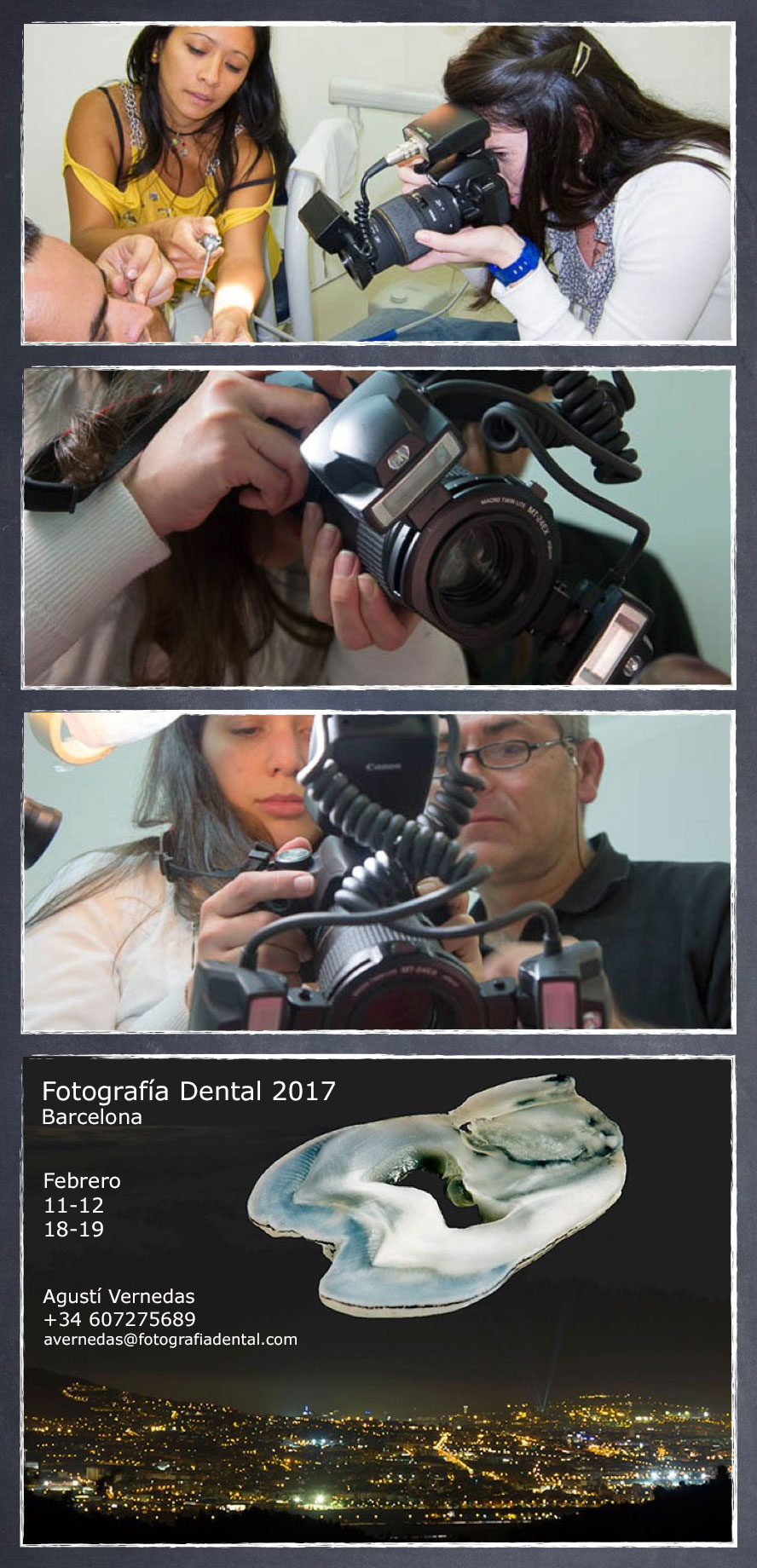 Curs-Foto-Dental-BCN-2017-Mail.jpg